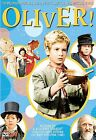Oliver! (DVD, 1998, 30th Anniversary Tribute Edition; Closed Caption) (DVD, 1998)