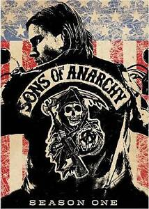 Sons-of-Anarchy-Season-1-DVD-2009-4-Disc-Set-DVD-2009