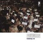 Portishead - PNYC (Live Recording, 1998)