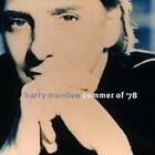 Barry Manilow - Summer of '78 (1996)