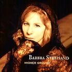 Barbra Streisand - Higher Ground (1997)