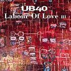 UB40 - Labour Of Love Vol.3 (1998)