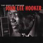 John Lee Hooker - Best of Friends (1998)