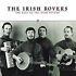 CD: The Best of Irish Rovers [Remaster] by The Irish Rovers (CD, Mar-1999, MCA ...