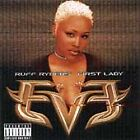Eve - Let There Be ...Ruff Ryder's First Lady (Parental Advisory, 1999)