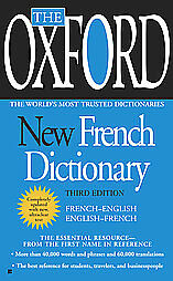 The-Oxford-New-French-Dictionary-by-Oxford-University-Press-2009-Paperback-Original-Oxford