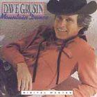 Dave Grusin - Mountain Dance (1999)