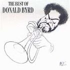 Donald Byrd - Best of (1992)