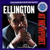 Jazz Jazz Music CDs Duke Ellington