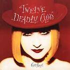Rock CDs Cyndi Lauper