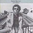 Randy Newman - Little Criminals (1988)