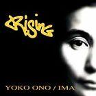 Rock CDs Yoko Ono
