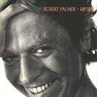 Riptide by Robert Palmer (CD, Jun-1989, Island (Label))