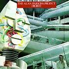 The Alan Parsons Project Music Cassettes