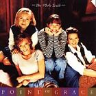 The Whole Truth by Point of Grace (CD, Mar-1995, Word Distribution)