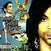 Prince-Graffiti-Bridge-Original-Soundtrack-1990-CD-NEW-SEALED-SPEEDYPOST