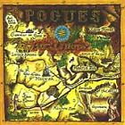 Hell's Ditch by The Pogues (CD, Nov-1990, Island (Label))