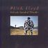 CD: Delicate Sound of Thunder by Pink Floyd (CD, Nov-1988, 2 Discs, Columbia (U...