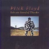 Columbia Progressive/Art Rock Music CDs