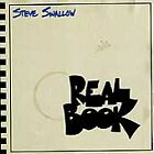 Steve Swallow - Real Book (1994)