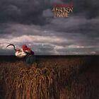 A Broken Frame by Depeche Mode (CD, Jul-1987, Sire)