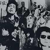 Parlophone Rock Music CDs Duran Duran