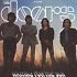CD: Waiting for the Sun by The Doors (CD, Nov-1993, DCC Compact Classics) - The Doors