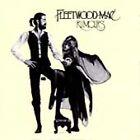 Fleetwood Mac - Rumours (2009)