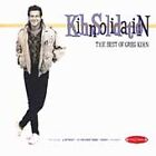Kihnsolidation: The Best Of Greg Kihn : Greg Kihn (CD, 1989)