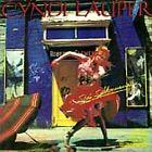 Remastered CDs Cyndi Lauper