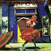 Cyndi Lauper - She's So Unusual CD (1989)