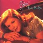 Kirsty MacColl - Galore (1995)