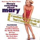 There's Something About Mary by Original Soundtrack (Cassette, Jul-1998, Capitol)