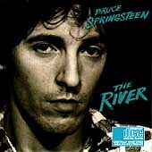 BRUCE-SPRINGSTEEN-RIVER-1994-VGC