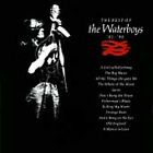 The Waterboys - Best of the Waterboys (1981-1990, 1991)