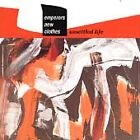 Unsettled Life (CD 1996)