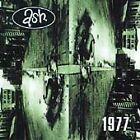 1977 (CD 1996)