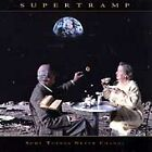 Supertramp - Some Things Never Change (1997)