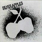 Silver Apples - (2002)