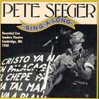 Singalong Sander's Theatre, 1980 (CD 1991)