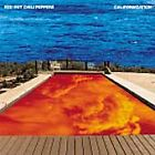 Red Hot Chili Peppers - Californication (Parental Advisory) [PA] (1999)