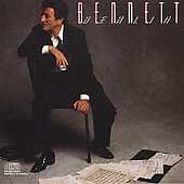TONY-BENNETT-BERLIN-CD