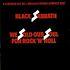 CD: We Sold Our Soul for Rock 'n' Roll by Black Sabbath (CD, Aug-1988, Warner B...
