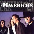The Mavericks - From Hell to Paradise (2003)