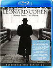 Leonard Cohen - Songs From The Road (Blu-ray, 2010)