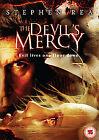 The Devil's Mercy (DVD, 2010)