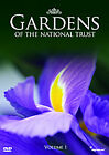 Gardens Of The National Trust Vol.1 (DVD, 2006)