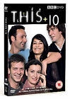 This Life + 10 (DVD, 2007)
