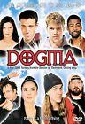 Dogma (DVD, 2000)