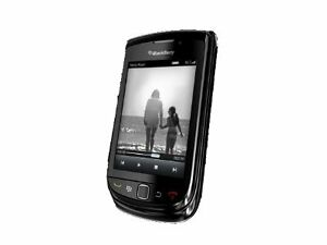 BlackBerry-Torch-9800-4-GB-Black-Unlocked-Smartphone-QWERTY-Keyboard